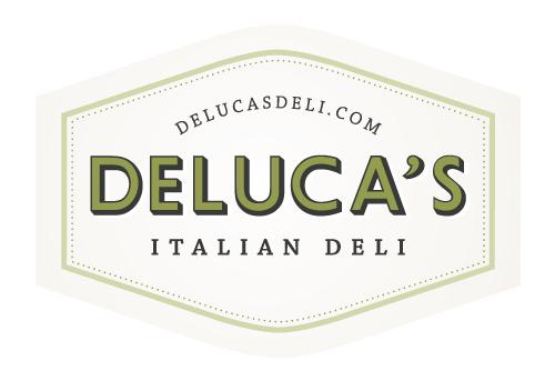 Deluca's Deli Century City